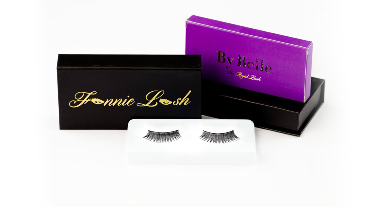 Fannie Lash Product