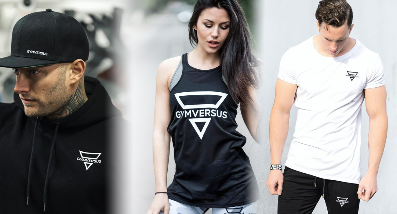 GYMVS Collective
